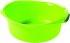 Obrázok Curver umývadlo okrúhle 9l - zelené 02335-590