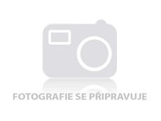 Obrázok Leifheit náhradná hlavica k Clean Twist Disc Mop Active 52067
