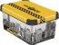 Obrázok Curver dekoratívny úložný box - S - New York  04710-D16