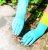"Obrázok Leifheit rukavice ULTRA STRONG ""S"" 40032"